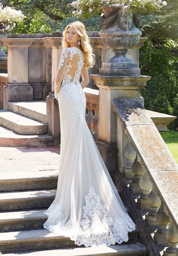 Mori-Lee-Wedding-dress-Phillipa
