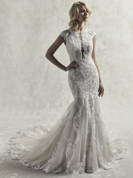 wedding-dress-Sottero-and-Midgley-Irving